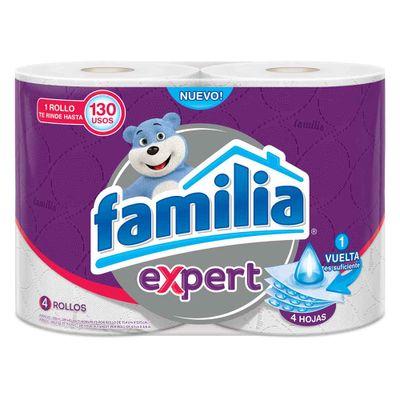 Papel-Higienico-FAMILIA-Expert-32Mt-4Rollos_112958