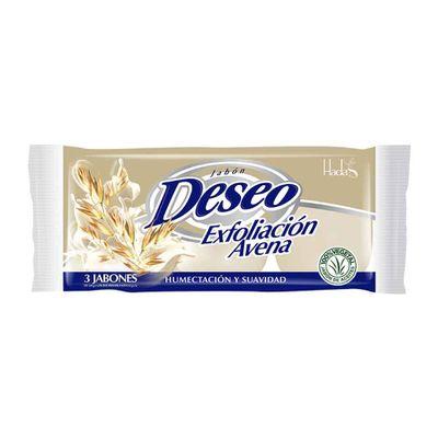 Jabon-Deso-3Un-120-Avena-Paquete_64890