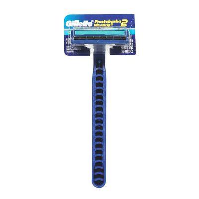 Maquina-para-afeitar-PRESTOBARBA-ultragrip-x-1-und_51835