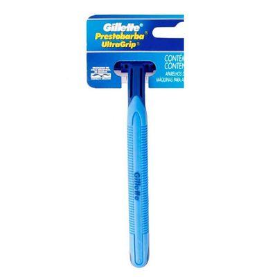 Maquina-para-afeitar-PRESTOBARBA-ultra-pivot-x-1und_51829