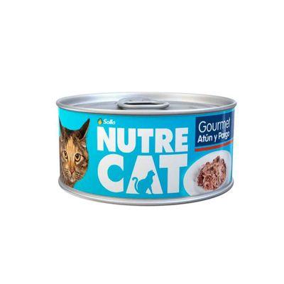 NUTRE-CAT-Gourmet-Atun-Y-Pargo-X85G_36372