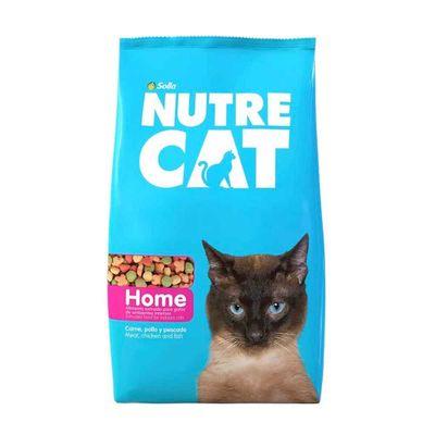 Alimento-Gato-NUTRECAT-1-5-Home-Bolsa_36384