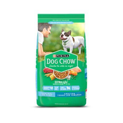 Alimento-Perro-DOG-CHOW-8K-Control-Peso-Adultk-Todos-Tamanos_37196