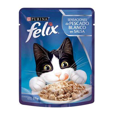 Alimento-Para-Gato-FELIX-Pescado-Blanco-Salsa-Doy-Pack-X85G_25708
