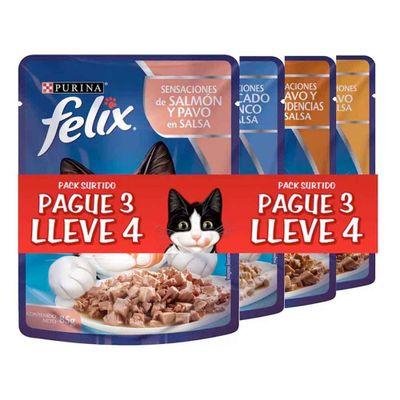 Of-Alimento-Gato-FELIX-Sensaciones-3X4Sb-85G_112199