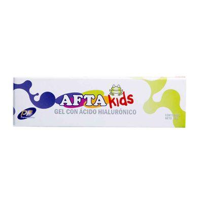 AFTA-KIDS-15GR-GEL-PROCTER-LABIAL-PF-FARMACEU_71682