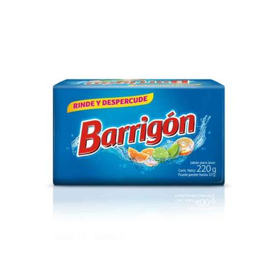 Jabon-BARRIGON-Azul-X220G_37033