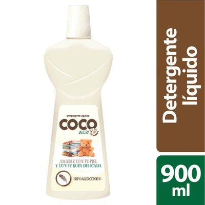 Detergente-liquido-coco-VARELA-frasco-x900-ml_36241