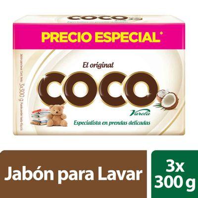 Jabon-coco-VARELA-precio-especial-3unds-x300-g-c-u_68439