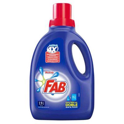 Detergente-liquido-FAB-x1900-g_77045
