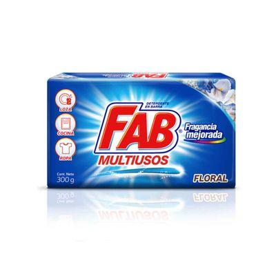 Jabon-FAB-floral-barra-x300-g_77470