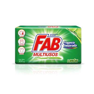 Jabon-FAB-multiusos-limon-x300-g_77469