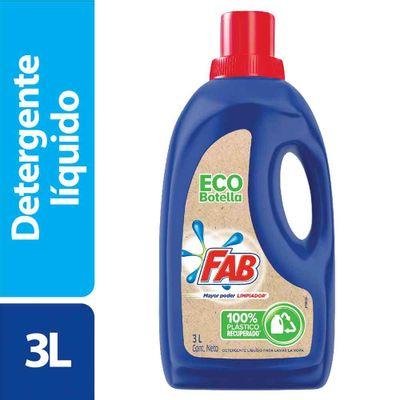 Detergente-liquido-FAB-floral-garrafa-x3000-ml_11869