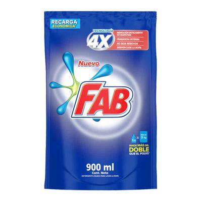 Detergente-liquido-FAB-x900-ml_27293