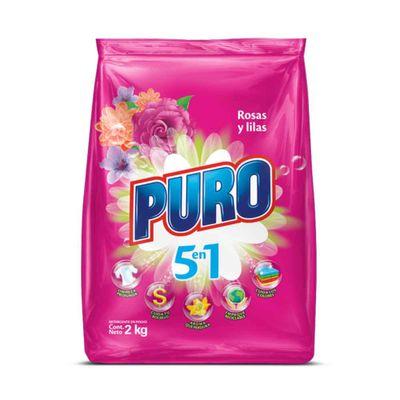 Detergente-PURO-rosas-lilas-bolsa-x2000-g_29446