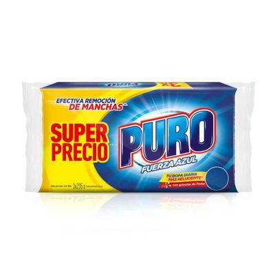Jabon-PURO-Fuerza-Azul-X3-Unds_77315
