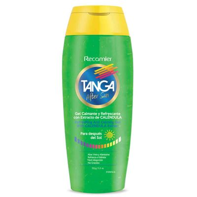 Gel-TANGA-150-After-Sun-Normal-Frasco_31085