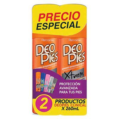 Desodorante-Antitraspirante-Para-Pies-Xtrem-260Ml_65028
