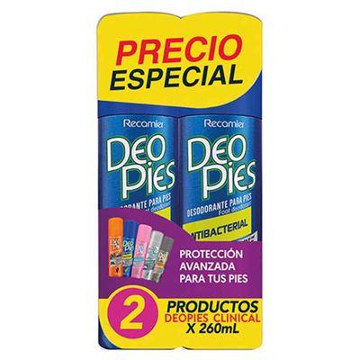 Desodorante-Para-Pies-DEO-PIES-Antibacterial-2Unds-260Ml_65030