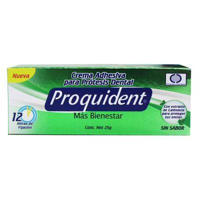 Crema-adhesiva-PROQUIDENT-sin-sabor-x25-g_74384