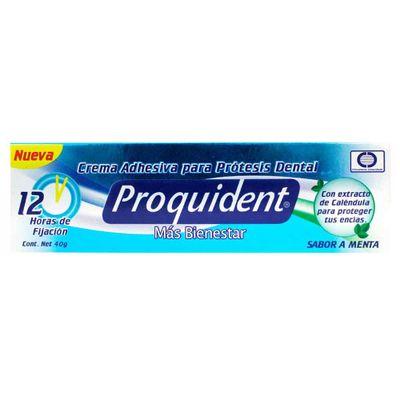 Crema-adhesiva-PROQUIDENT-menta-x25-g_74385