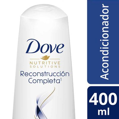 Acondicionador-DOVE-Therapy-Dano-Acumulado-Frasco-x400-ml_19457