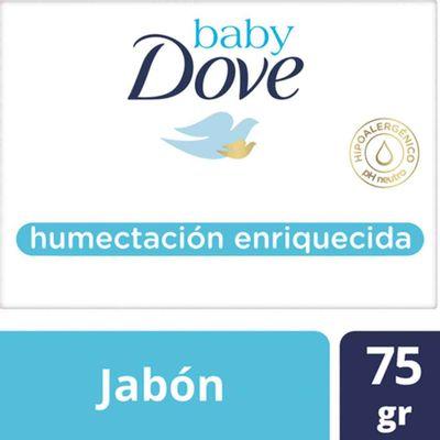 Jabon-DOVE-75-Baby-Hidratante_41788