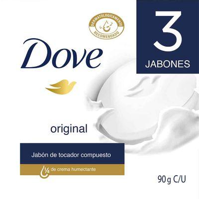 Jabon-DOVE-blanco-3-unds-x90-g-c-u_18546