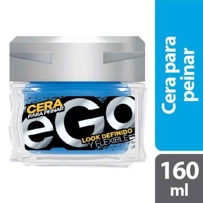 Gel-Cera-EGO-160-Frasco_39246