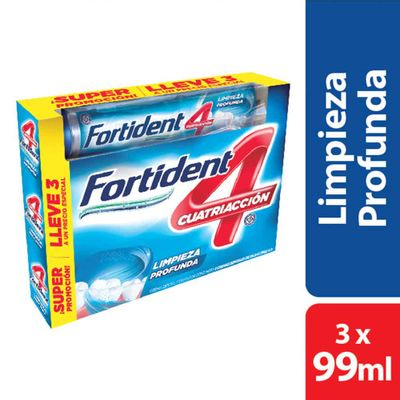 Crema-Dental-Fortiden-Limp-Prof-99-2X3_76275
