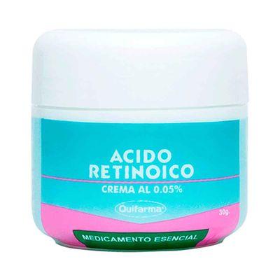 ACIDO-RETINOICO-0-05-30GR-QUIFARMA_81052