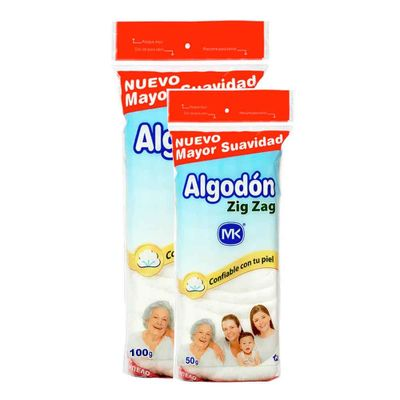 Algodon-Zig-Zag-Pag-100Gr-Llev-150Gr-Mk_98653