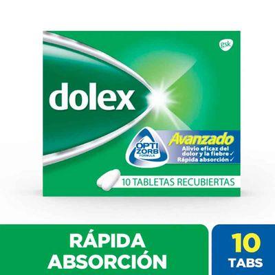Dolex-GLAXO-avanzado-500mg-x100-tb_95589