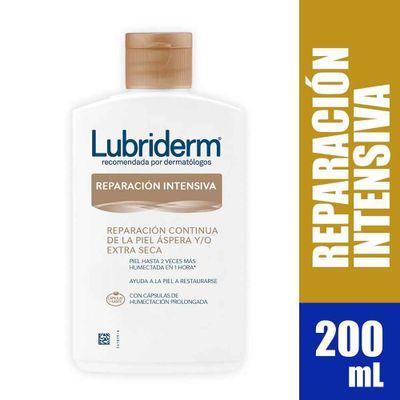 Crema-LUBRIDERM-reparacion-intensiva-x200-ml_57121