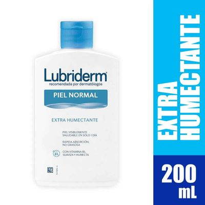 Crema-LUBRIDERM-extra-humectante-x200-ml_91136