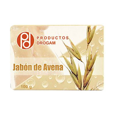JAB-AVENA-100GR-DROGAM_99732