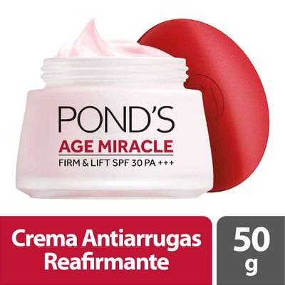 Crema-PONDS-50-Dia-Age-Mircle-Firm-Life-6Un_44268