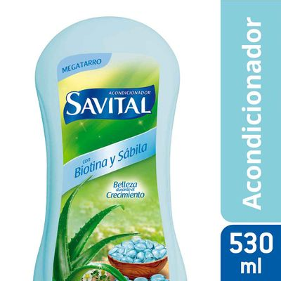Acondicionador-SAVITEL-con-biotina-y-sabila-x530-ml_27423