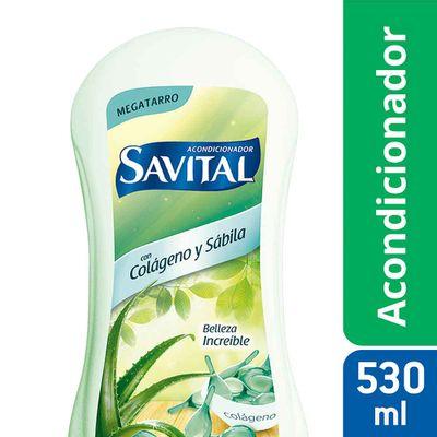 Acondicionador-SAVITAL-colageno-y-savila-x530-ml_40999