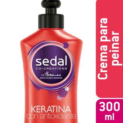Crema-para-peinar-SEDAL-keratina-antioxidante-x300-ml_27484