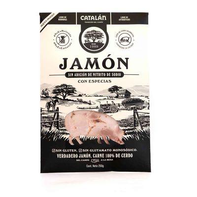 Jamon-CATALAN-con-especies-x250-g_42816
