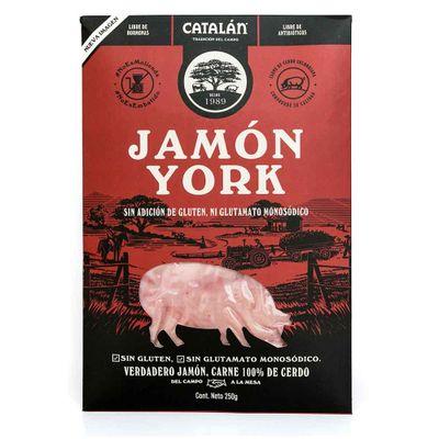 Jamon-CATALaN-x250-g_42817
