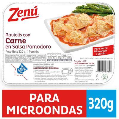 Raviolis-ZENU-320-C-Carne-Ssa-Pomodora_41654