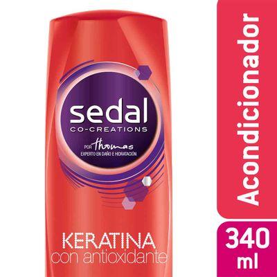 Acondicionador-SEDAL-keratina-con-antioxidante-x340-ml_38745