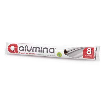 Papel-Aluminio-ALUMINA-Repuesto-8-Metros_24361