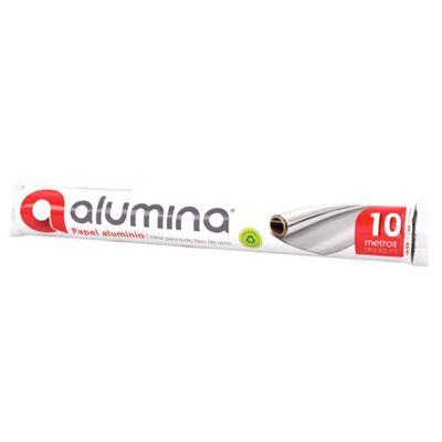Papel-Aluminio-ALUMINA-Repuesto-Pag-8-Lle10-Mts_7157