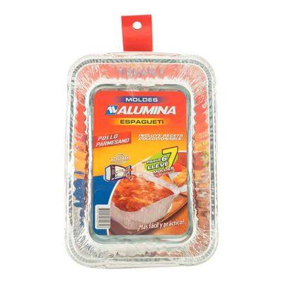 Molde-ALUMINA-Espagueti-Pag-6-Llev-7_89663