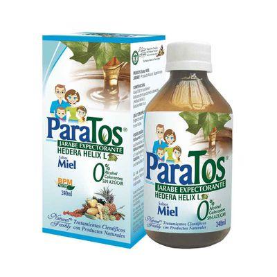 Paratos-hedera-helix-NATURAL-FRESHLY-jarabe-x240-ml_110626