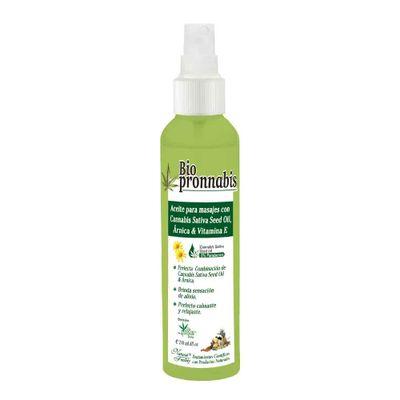 Biopronnabis-NATURAL-FRESHLY-aceite-con-arnica-x240-ml_110627