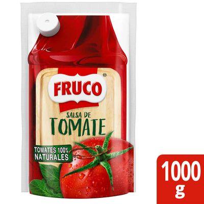 Salsa-tomate-FRUCO-x1000-g_111007
